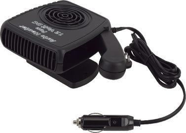 手持ち型の耐久の携帯用車のヒーター/OEMの携帯用自動ヒーター