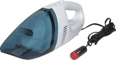 ミニサイズハンドヘルド車の掃除機/軽量ハンディ掃除機