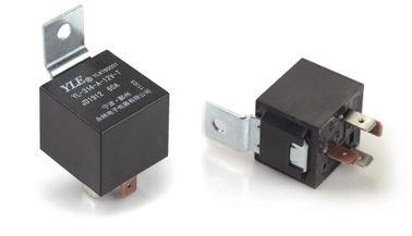 電気空気圧縮機はリレー取り替えの長いワーキング・ライフを分けます
